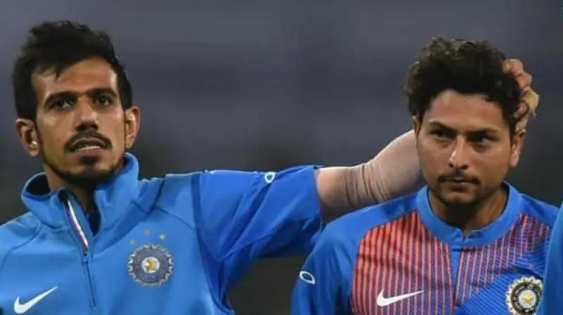বাংলাদেশের বিরুদ্ধে টি-২০ সিরিজের জন্য ভারতের ১৫ সদস্যের দল, দলে বেশকিছু বড়ো পরিবর্তন 2