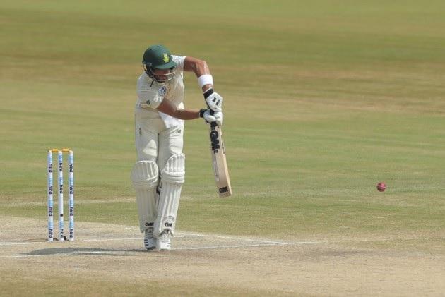 তৃতীয় টেস্টে ছিটকে গেলেন এই গুরুত্বপূর্ণ ক্রিকেটার, বিপদে পড়ল দল 2