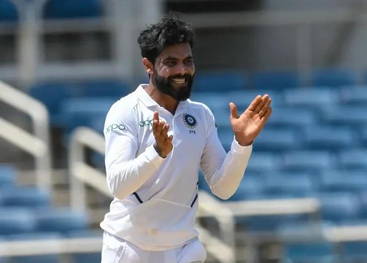 দক্ষিণ আফ্রিকার বিরুদ্ধে তৃতীয় টেস্টে ভারতীয় দল করতে পারে এই তিন বড়ো পরিবর্তন 2