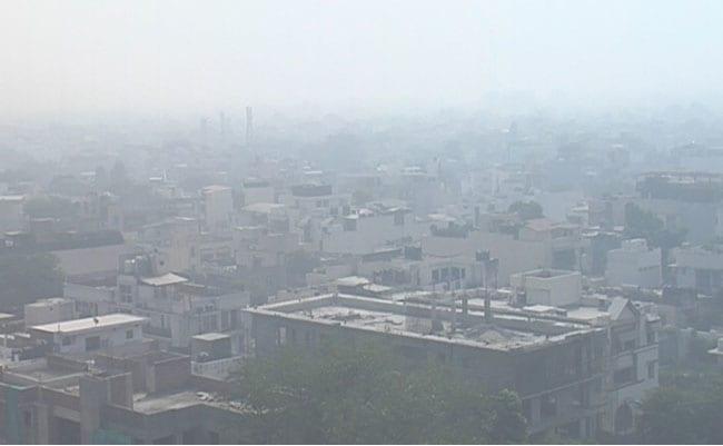 ভারত-বাংলাদেশ টি-২০ প্রদূষণের আরণে দিল্লিতে হতে পারবে কি না? সিএম কেজরিওয়াল দিলেন জবাব 4