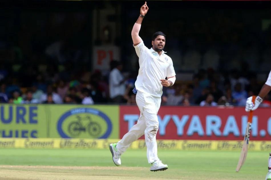 ভারতে ঈশান্ত শর্মার চেয়েও ভাল এই বোলার, দ্বিতীয় টেস্টে নিতে পারেন জায়গা 3
