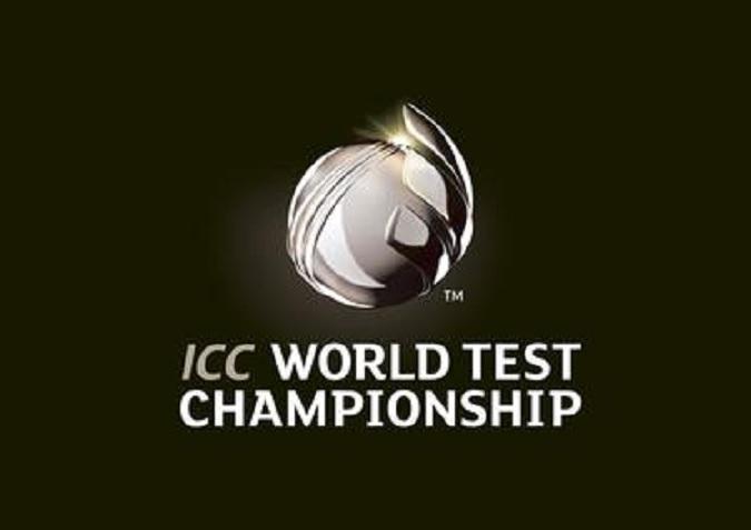 টিম ইন্ডিয়ার বিশ্ব টেস্ট চ্যাম্পিয়নশিপের আরো একটা সিরিজ জেতায় বদলালো পয়েন্ট টেবিল, এই স্থানে ভারত-আফ্রিকা 3