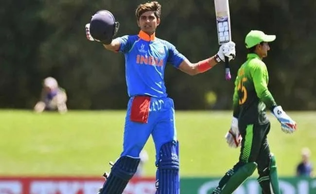 INDvsSA: রাঁচিতে তৃতীয় টেস্টে এই ক্রিকেটারের করবেন ভারতীয় দলের হয়ে টেস্ট অভিষেক 4