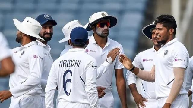 তৃতীয় টেস্টে বিরাট কোহলি নিতে পারেন বিশ্রাম, তার জায়গায় ইনি দেবেন দলকে নেতৃত্ব 3
