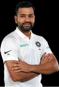 দক্ষিণ আফ্রিকার বিরুদ্ধে রাঁচি টেস্টে ভারতীয় প্লেয়িং ইলেভেন, এরা খেলবেন ম্যাচে 3