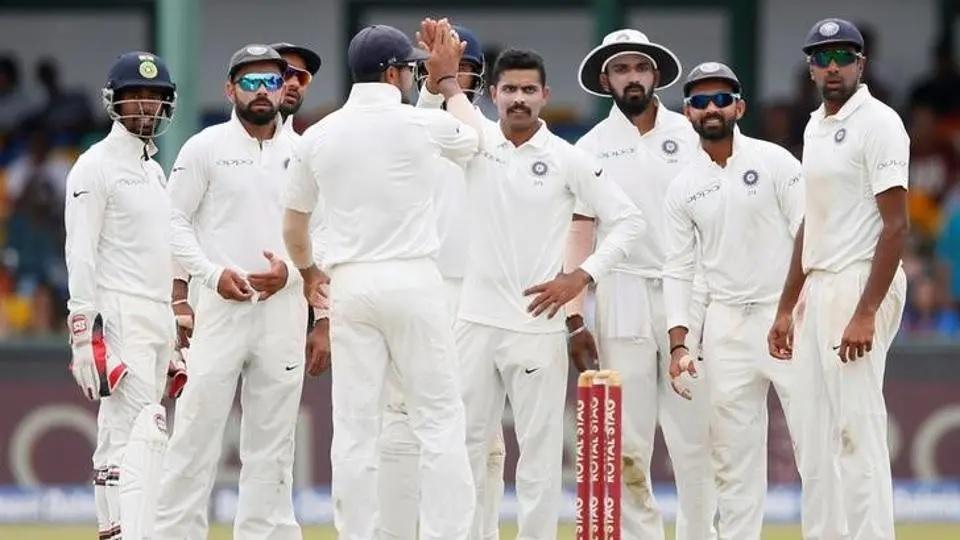 প্রথম টেস্টের জন্য ভারতীয় দলের প্লেয়িং ইলেভেনের হল ঘোষণা, বিসিসিআই টুইট করে করল পুষ্টি 4