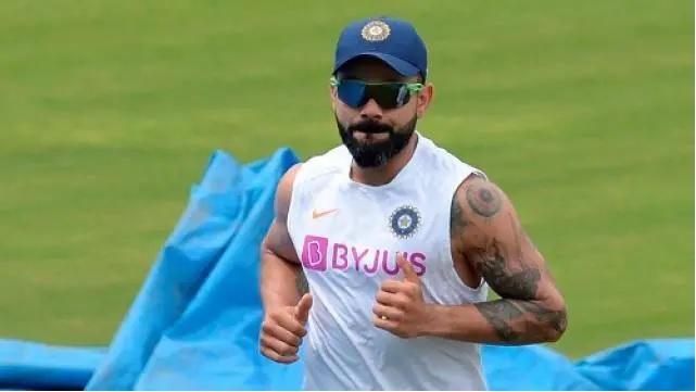 দুটি পরিবর্তন সহ এই হল দ্বিতীয় টেস্টে ১১ সদস্যের ভারতীয় দল, বাদ পড়লেন এই তারকারা 5
