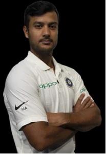 দক্ষিণ আফ্রিকার বিরুদ্ধে রাঁচি টেস্টে ভারতীয় প্লেয়িং ইলেভেন, এরা খেলবেন ম্যাচে 4