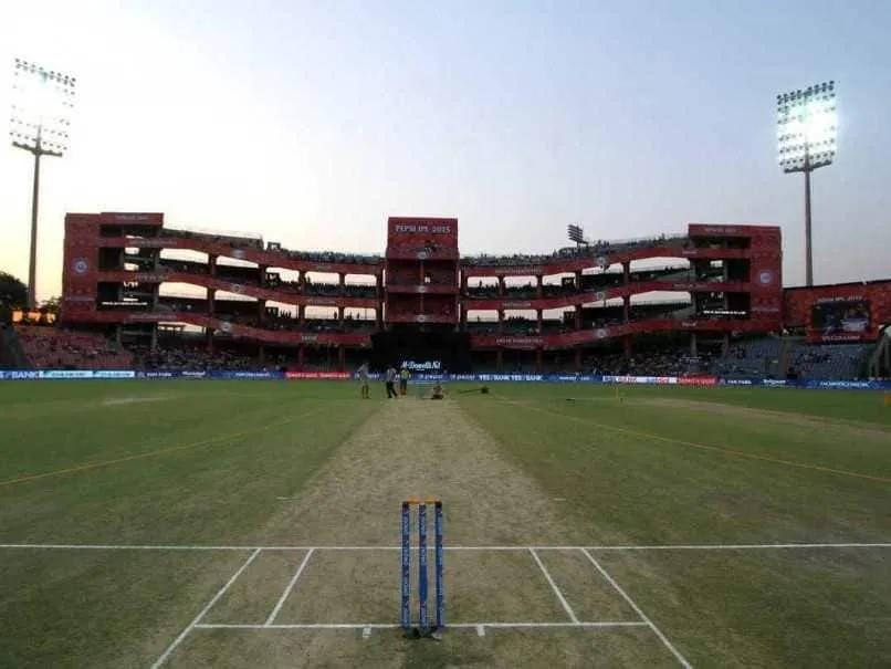 বাংলাদেশের বিরুদ্ধে টি-২০ সিরিজের জন্য ভারতীয় দল ঘোষিত, দল পেল নতুন ক্যাপ্টেন, এই খেলোয়াড়ের প্রত্যাবর্তন 5