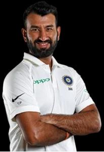 দক্ষিণ আফ্রিকার বিরুদ্ধে রাঁচি টেস্টে ভারতীয় প্লেয়িং ইলেভেন, এরা খেলবেন ম্যাচে 5