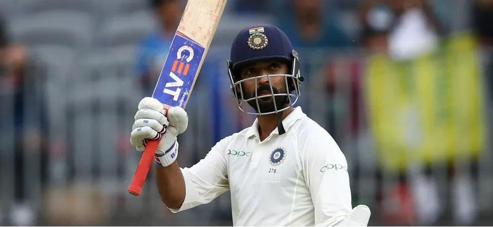 দুটি পরিবর্তন সহ এই হল দ্বিতীয় টেস্টে ১১ সদস্যের ভারতীয় দল, বাদ পড়লেন এই তারকারা 6