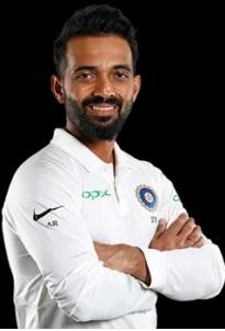 দক্ষিণ আফ্রিকার বিরুদ্ধে রাঁচি টেস্টে ভারতীয় প্লেয়িং ইলেভেন, এরা খেলবেন ম্যাচে 6