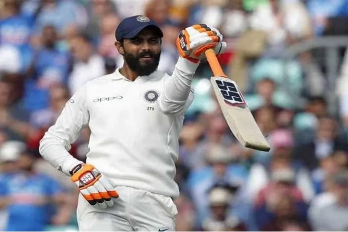 দুটি পরিবর্তন সহ এই হল দ্বিতীয় টেস্টে ১১ সদস্যের ভারতীয় দল, বাদ পড়লেন এই তারকারা 8