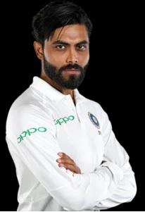 দক্ষিণ আফ্রিকার বিরুদ্ধে রাঁচি টেস্টে ভারতীয় প্লেয়িং ইলেভেন, এরা খেলবেন ম্যাচে 8