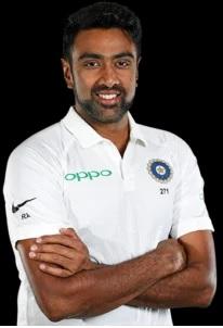 দক্ষিণ আফ্রিকার বিরুদ্ধে রাঁচি টেস্টে ভারতীয় প্লেয়িং ইলেভেন, এরা খেলবেন ম্যাচে 9