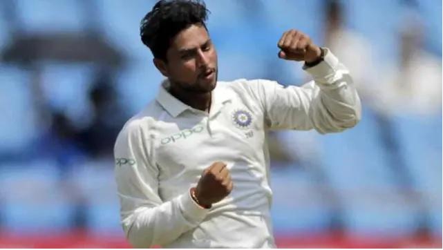 দুটি পরিবর্তন সহ এই হল দ্বিতীয় টেস্টে ১১ সদস্যের ভারতীয় দল, বাদ পড়লেন এই তারকারা 10