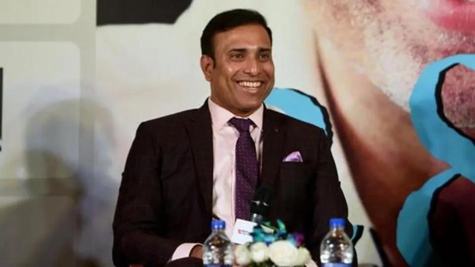 INDvsWI: ভিভিএস লক্ষ্মণ ভারতীয় দলকে দিলেন এই ব্যাটসম্যানকে দিয়ে ইনিংস শুরু করার পরামর্শ 1