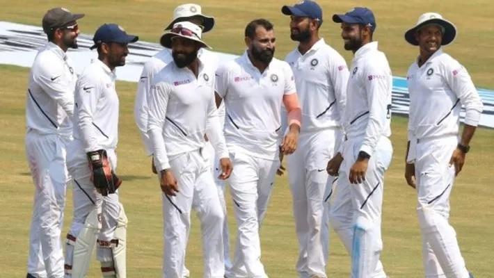 INDvsBAN: দ্বিতীয় টেস্ট ম্যাচে হতে পারে ১০টি রেকর্ড, বিরাট-জাদেজার কাছে ইতিহাস গড়ার সুযোগ 2