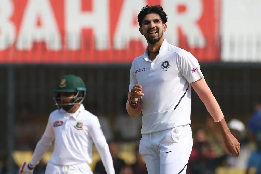 INDvsBAN: দ্বিতীয় টেস্টের জন্য ভারতীয় দলের প্লেয়িং ইলেভেন, দলে হবে এই পরিবর্তন 10