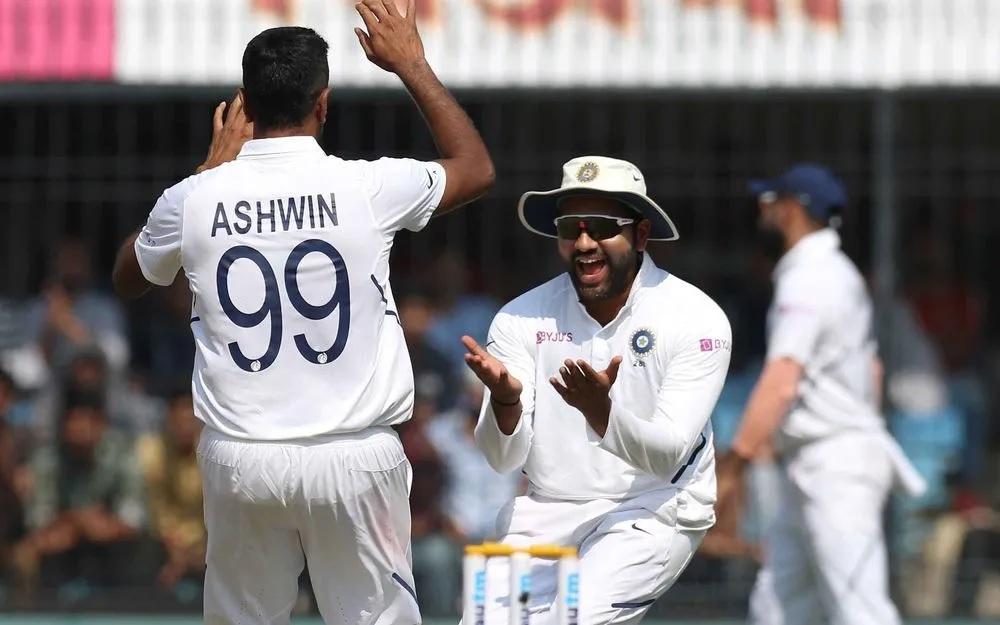 INDvsBAN: শেষ ২ দুটো বলে মহম্মদ শামী ২ ব্যাটসম্যানকে পাঠালেন প্যাভিলিয়নে, ১৪০ রানে ৭ বাংলাদেশ 2