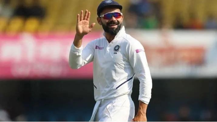 INDvsBAN: বিরাট কোহলির কাছে কলকাতা টেস্টে এই বিশ্বরেকর্ড গড়ার সুযোগ 2