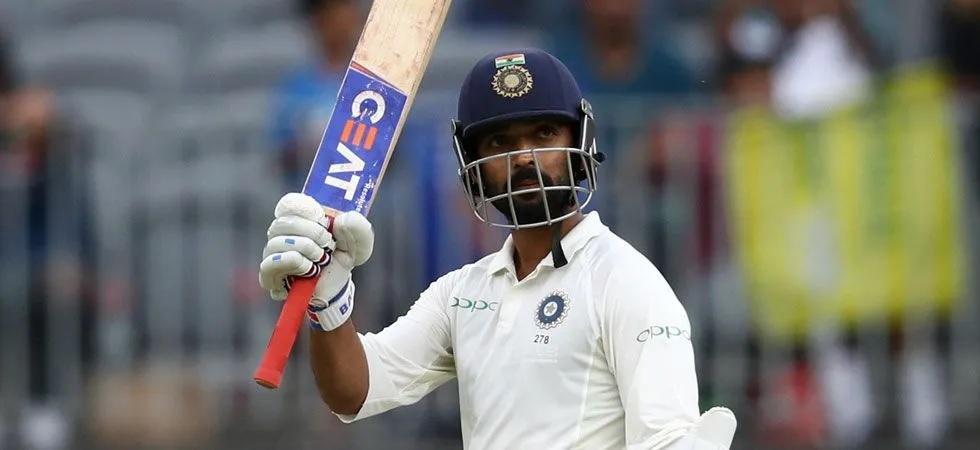 INDvsBAN: প্রথম টেস্টে হতে পারে ১০টি রেকর্ড, সৌরভকে পেছনে ফেলে ইতিহাস গড়ার সুযোগ বিরাটের 2