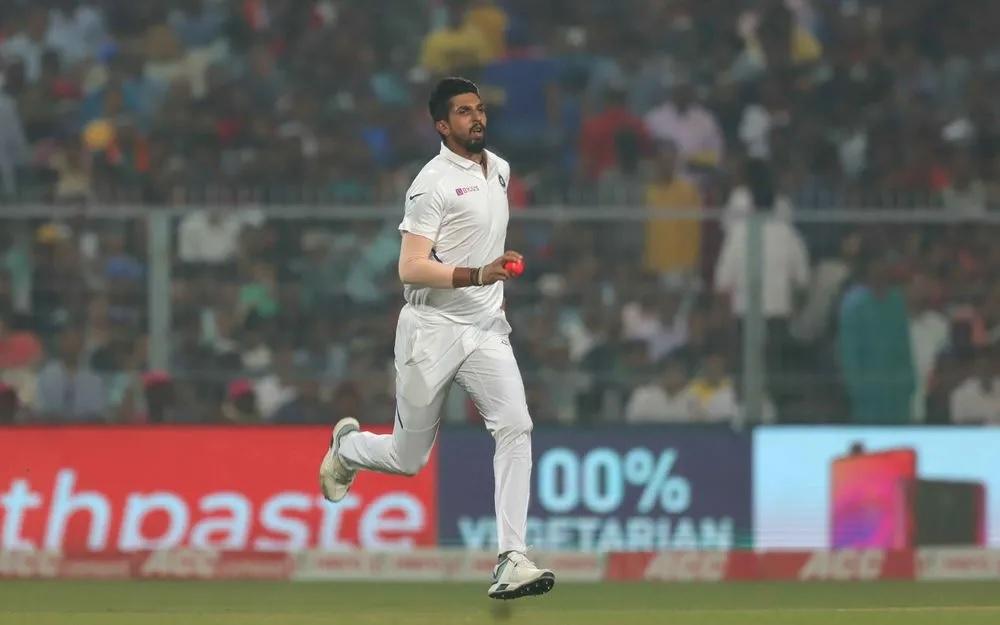 INDvsBAN: ভারত ৩৪৭ রানের স্কোরে ঘোষণা করল ইনিংস সমাপ্তি, বাংলাদেশে দ্বিতীয় ইনিংসে খেল ধাক্কা 4