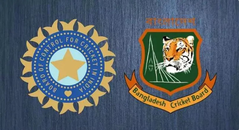 INDvsBAN: দ্বিতীয় টি-২০তে টিম ইন্ডিয়ার করা উচিৎ দলে এই দুটি পরিবর্তন 3
