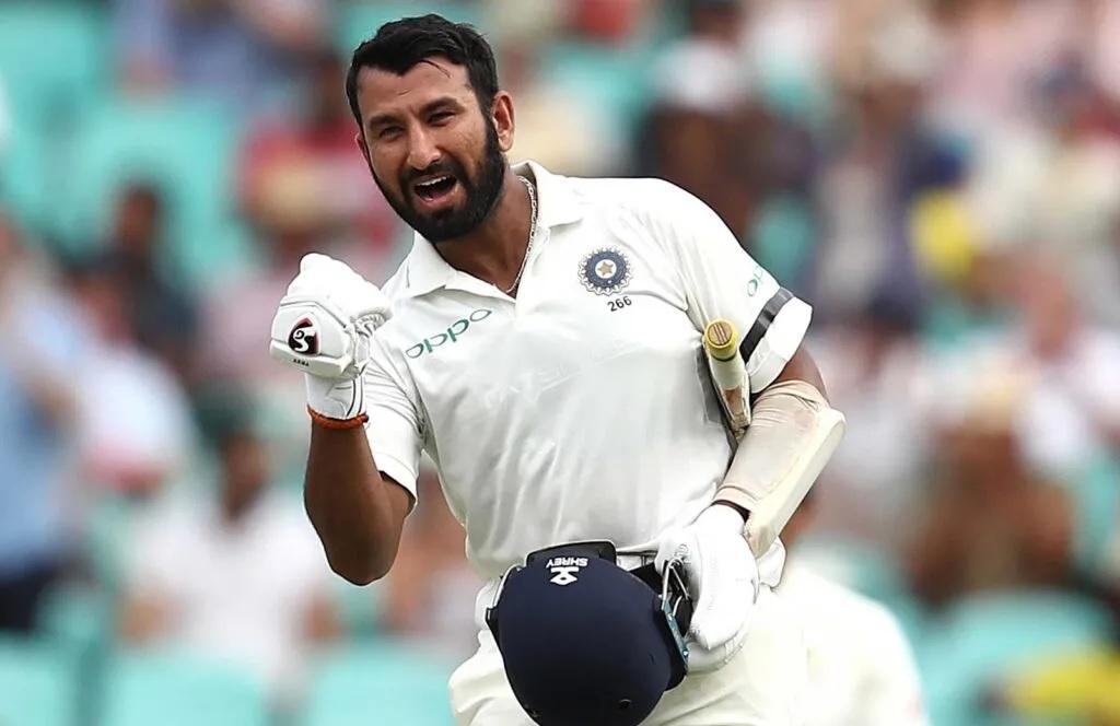 INDvsBAN: প্রথম টেস্টে হতে পারে ১০টি রেকর্ড, সৌরভকে পেছনে ফেলে ইতিহাস গড়ার সুযোগ বিরাটের 3