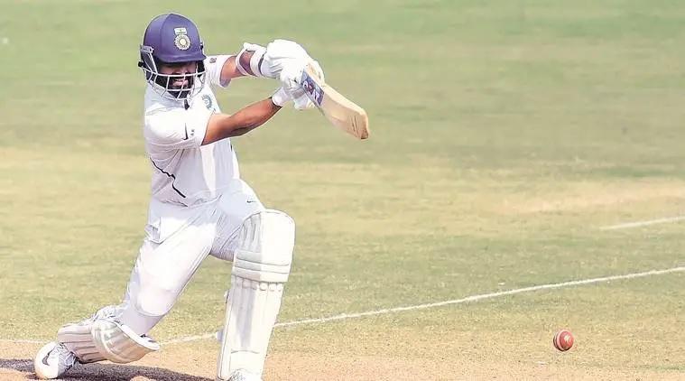 INDvsBAN: দ্বিতীয় টেস্টের জন্য ভারতীয় দলের প্লেয়িং ইলেভেন, দলে হবে এই পরিবর্তন 5