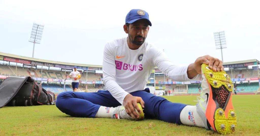 INDvsBAN: দ্বিতীয় টেস্টের জন্য ভারতীয় দলের প্লেয়িং ইলেভেন, দলে হবে এই পরিবর্তন 6