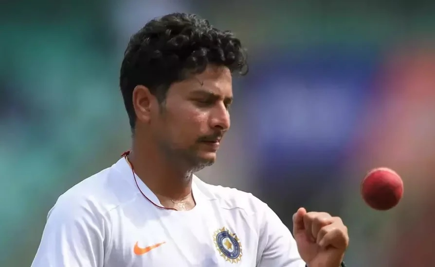 INDvsBAN: দ্বিতীয় টেস্টের জন্য ভারতীয় দলের প্লেয়িং ইলেভেন, দলে হবে এই পরিবর্তন 8