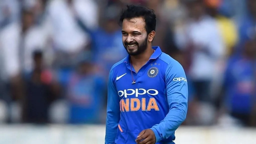 বিরাট কোহলি, এমএস ধোনি নন বরং এই ৩৪ বছরের ক্রিকেটারকে সলমন খান বললেন পছন্দের ক্রিকেটার 2