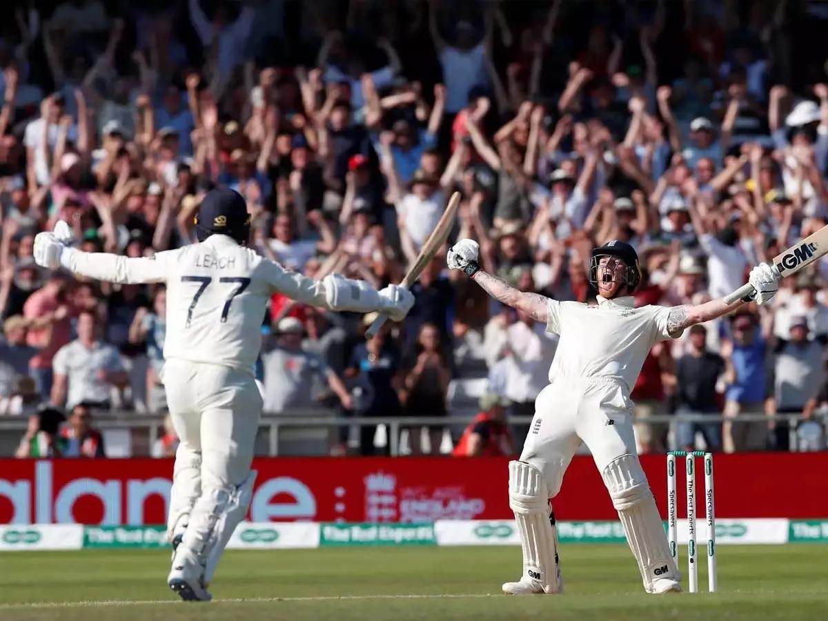 সেহবাগ এই ৩টি ইনিংসকে বললেন ওয়ানডে আর টেস্টের বছরের শ্রেষ্ঠ ইনিংস,এই তারকাদের করলেন উপেক্ষা 2
