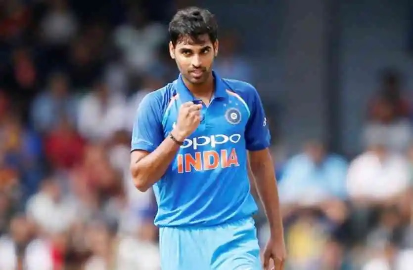 INDvsWI: ভারতীয় দলের বড়ো ধাক্কা, দলের গুরুত্বপূর্ণ খেলোয়াড় চোটের কারণে পড়লেন বাদ 3