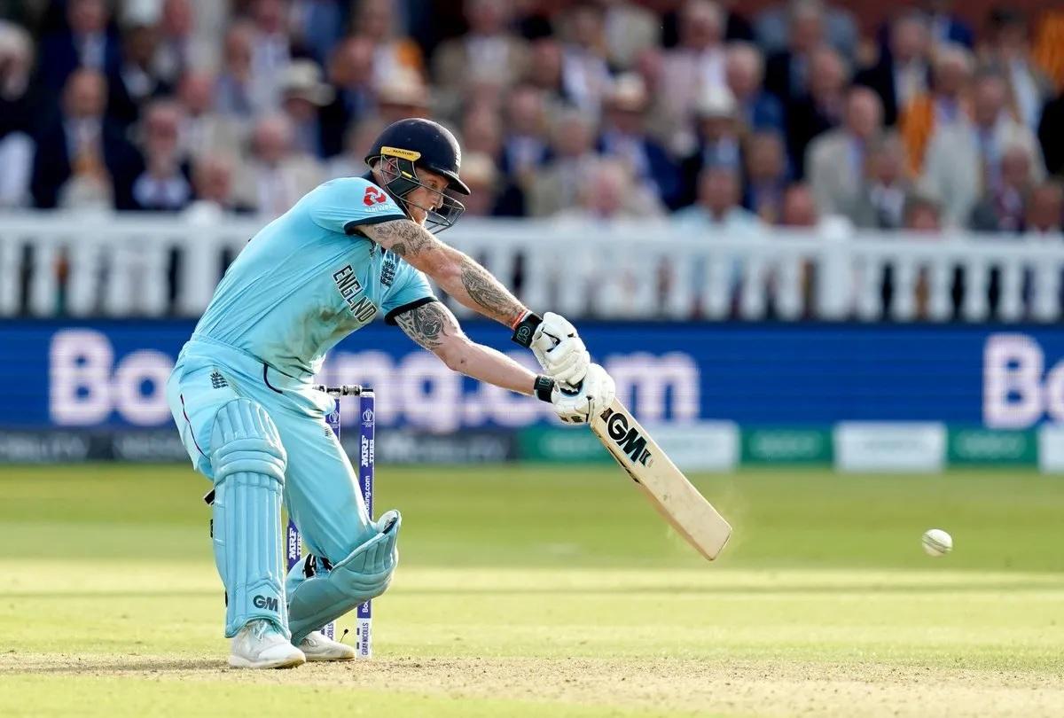 সেহবাগ এই ৩টি ইনিংসকে বললেন ওয়ানডে আর টেস্টের বছরের শ্রেষ্ঠ ইনিংস,এই তারকাদের করলেন উপেক্ষা 5