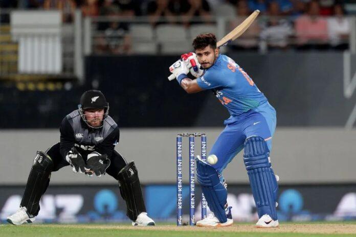 NZ vs IND: ভারতের দুর্দান্ত জয়ের পর সোশ্যাল মিডিয়ায় ছাইলেন এই দুই ভারতীয় ক্রিকেটার