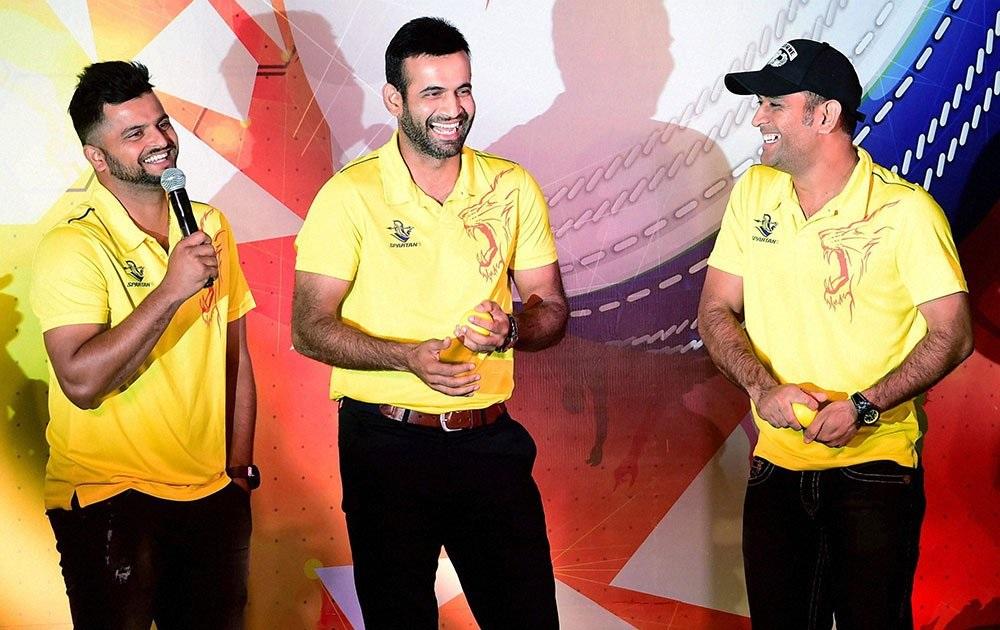 এই ভারতীয় ক্রিকেটার আজ করতে পারেন আন্তর্জাতিক ক্রিকেট থেকে অবসর ঘোষণা