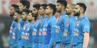শ্রীলঙ্কার বিরুদ্ধে এই ১১জন খেলোয়াড়কে নিয়ে শেষ টি-২০তে মাঠে নামতে পারে ভারতীয় দল