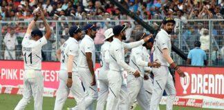 কারণ এই সামনে, এই কারণে নিউজিল্যান্ডের বিরুদ্ধে ওয়ানডে আর টেস্টের নয় স্রেফ টি-২০ দলের হয়েছে ঘোষণা