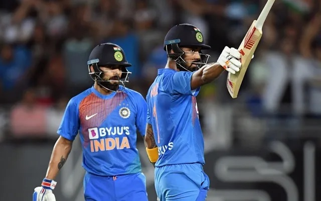 NZ vs IND: কেন উইলিয়ামসন একে করলেন দ্বিতীয় টি-২০ ম্যাচে পাওয়া হারের জন্য দায়ী 2