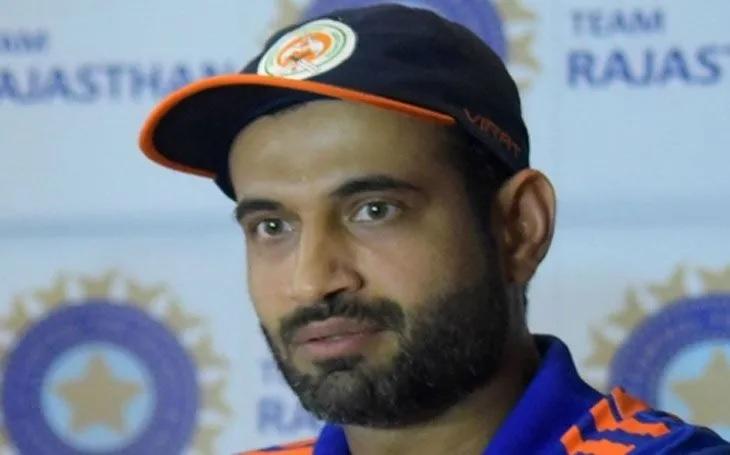 এই ভারতীয় ক্রিকেটার আজ করতে পারেন আন্তর্জাতিক ক্রিকেট থেকে অবসর ঘোষণা 1