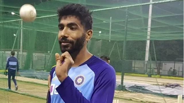 শ্রীলঙ্কার বিরুদ্ধে এই ১১জন খেলোয়াড়কে নিয়ে শেষ টি-২০তে মাঠে নামতে পারে ভারতীয় দল 11