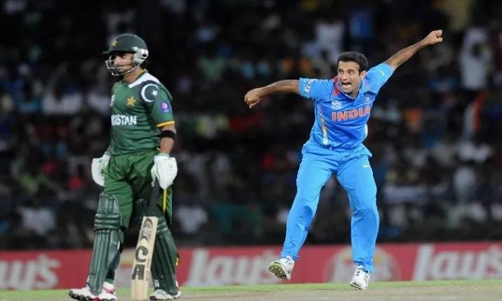 এই ভারতীয় ক্রিকেটার আজ করতে পারেন আন্তর্জাতিক ক্রিকেট থেকে অবসর ঘোষণা 2