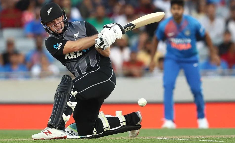 INDvsNZ: দ্বিতীয় টি-২০তে ভারত নিউজিল্যান্ডকে হারাল ৭ উইকেটে, এখানে দেখুন স্কোরবোর্ড 2