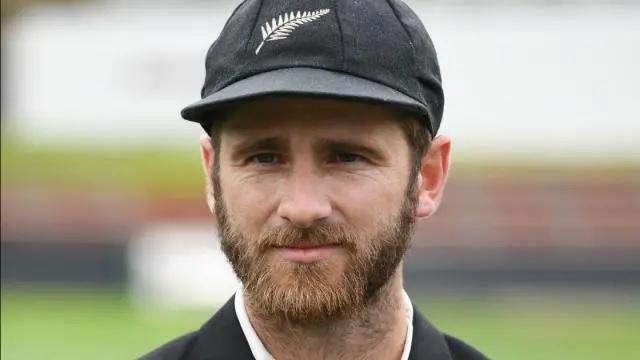 NZ vs IND: কেন উইলিয়ামসন একে করলেন দ্বিতীয় টি-২০ ম্যাচে পাওয়া হারের জন্য দায়ী 3
