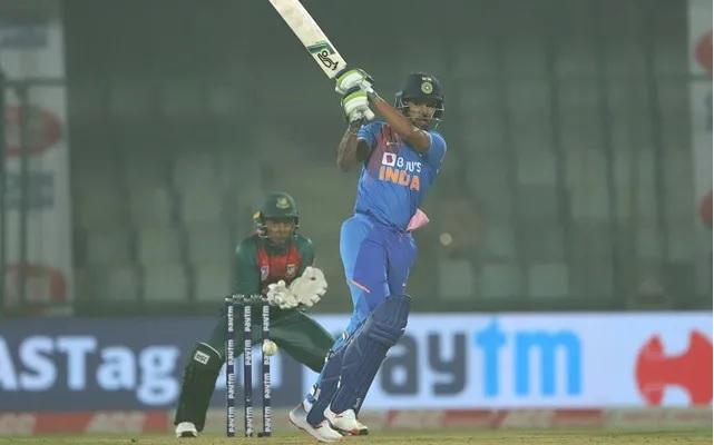 শ্রীলঙ্কার বিরুদ্ধে দ্বিতীয় টি-২০তে টিম ইন্ডিয়ার প্লেয়িং ইলেভেন, এই তারকা ফিরছেন দলে, বাদ এই দুই 2