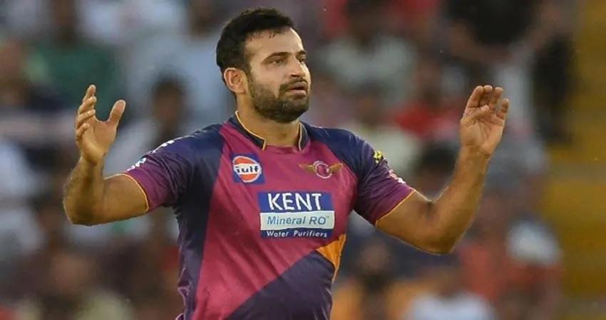 এই ভারতীয় ক্রিকেটার আজ করতে পারেন আন্তর্জাতিক ক্রিকেট থেকে অবসর ঘোষণা 3
