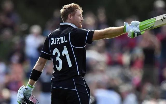 NZ vs IND: ম্যাচে হল ৯টি রেকর্ড, রোহিত শর্মা গড়ে ফেললেন বেশকিছু ঐতিহাসিক রেকর্ড 3