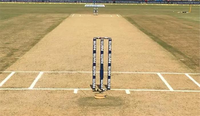 সৌরভ গাঙ্গুলী আর রাহুল দ্রাবিড় নতুন প্রোজেক্ট নিয়ে সহমত, ভারতীয় ক্রিকেট হবে বড়ো পরিবর্তন 3